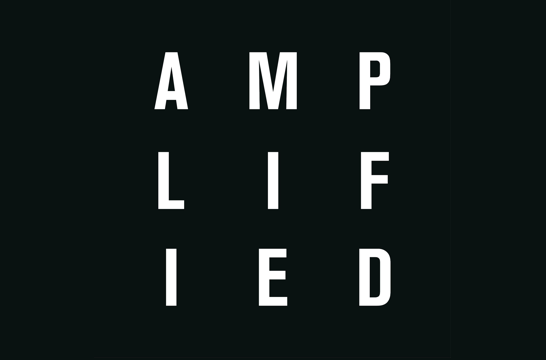 Amplified_Teaser