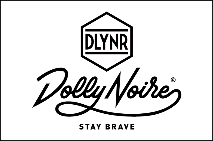 Dolly Noire Images