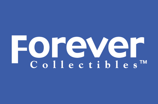 Forever Collectibles Products